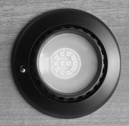12V LED LIGHTING, 12v & 240 C-LINE SOCKETS, SURROUNDS